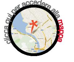Lecco Provincia di Mafia, la mappa