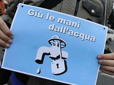 Acqua-pubblica_Campania