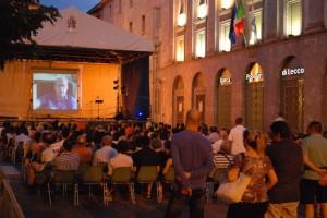17 luglio 2010 il paese della vergogna Daniele Biacchessi