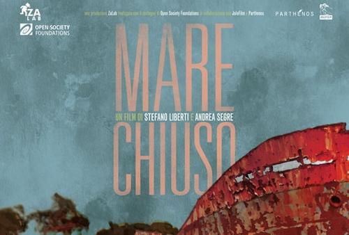 Mare-Chiuso
