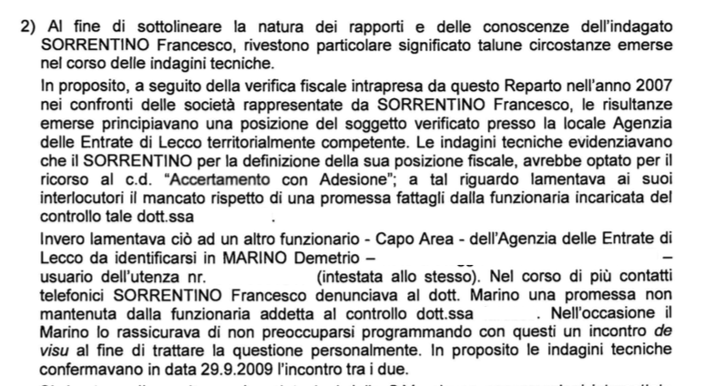 Marino1-faldone7