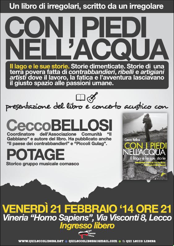Schermata 2014-02-18 a 09.19.49