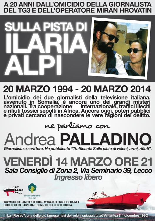 Schermata 2014-02-24 a 20.39.23