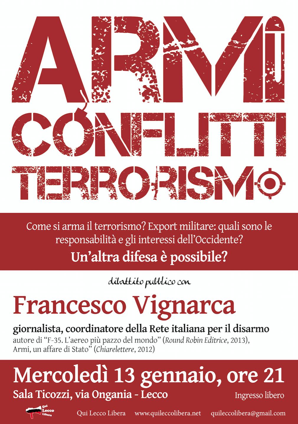 armi-conflitti-terrorismo