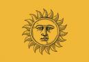 Civiltà solare. Alla scoperta della rivoluzione energetica
