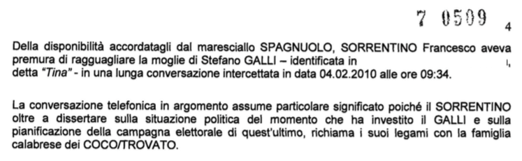 Spagnuolo1-faldone7