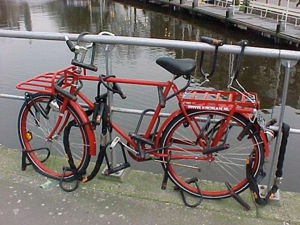 antifurto-bici