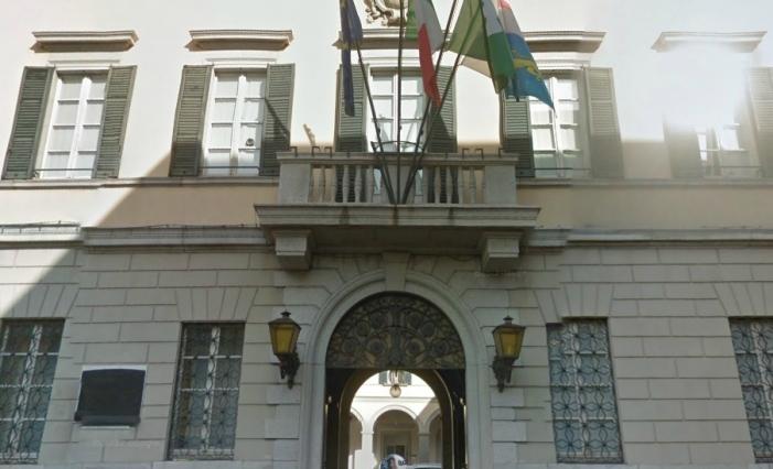 croppedimage701426-palazzo-bovara