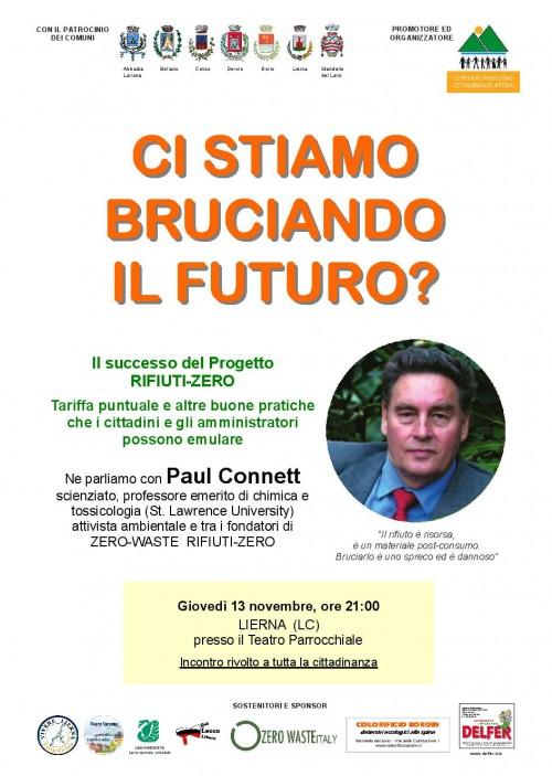 evento-ci-stiamo-bruciando-il-futuro-lierna-13-11-2014