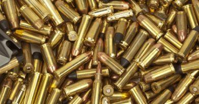 Armi e munizioni. Il caso Fiocchi