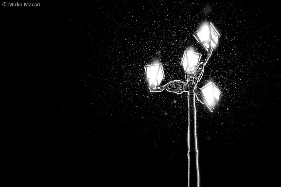 lampione-sotto-la-neve_923