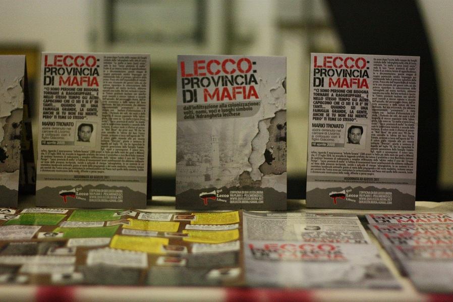 lecco-provincia-di-mafia