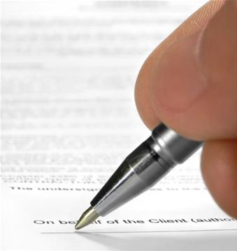 petizionebis-anteprima-400x424-716554