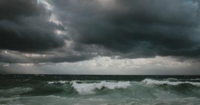 Libia: porto sicuro? Serata con Luca Masera e Riccardo Gatti