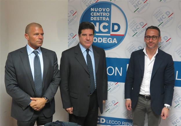 presentazione_Bodega_Ncd_3