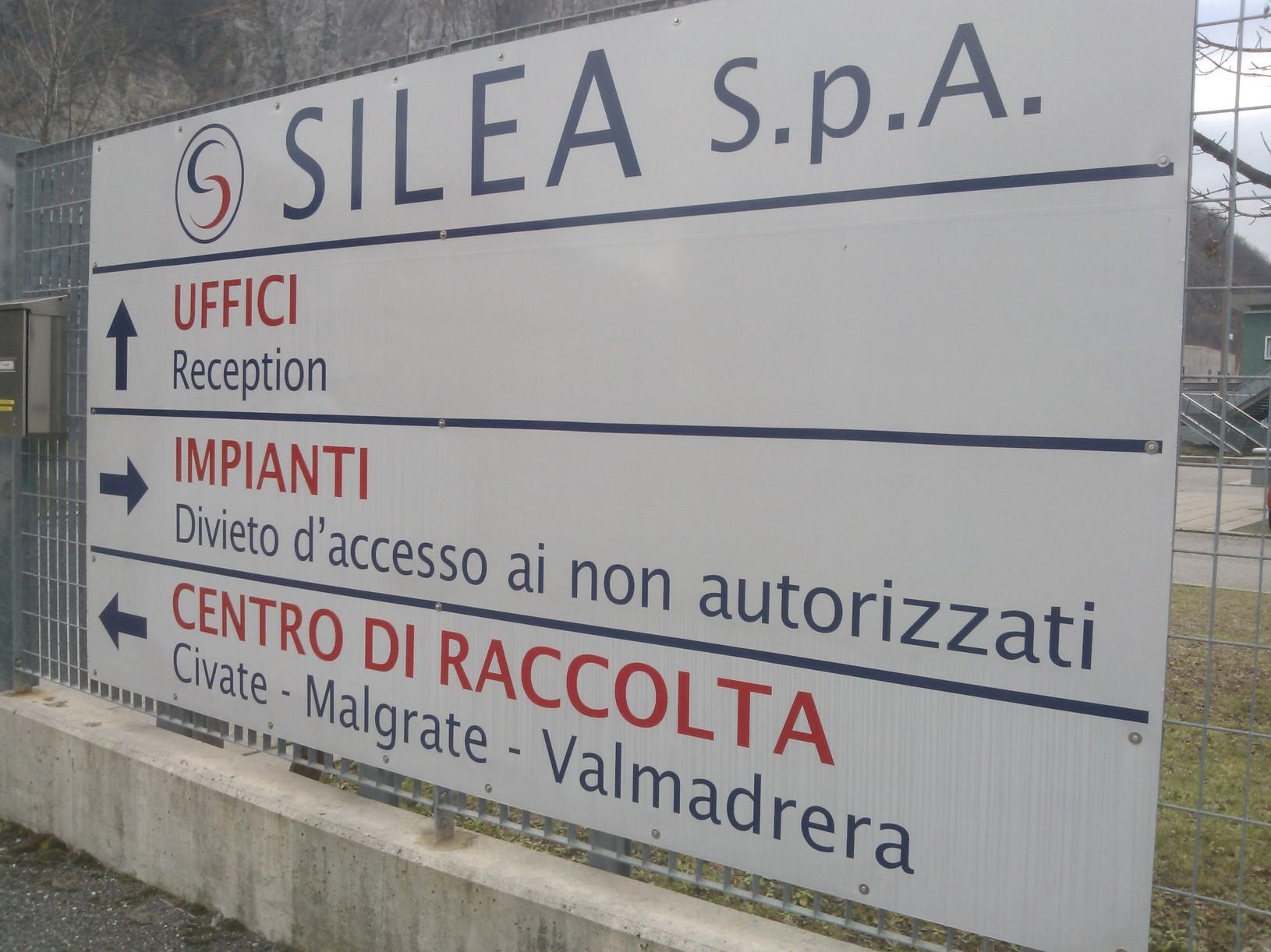 silea-spa-uffici