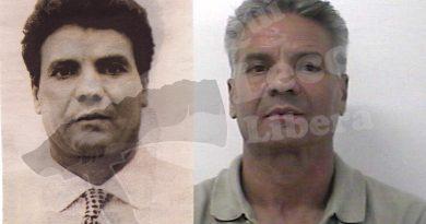 Franco Trovato: 25 anni fa l'arresto del boss. Perché è ancora importante quella storia